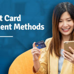 credit card payment methods Philippines