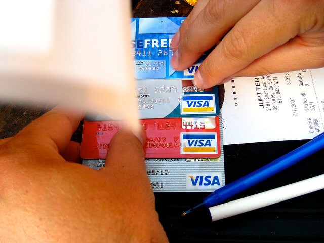How Banks Determine Credit Card Limit | MoneyMax.ph