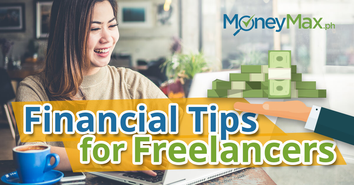 Financially Prepare for the Financial Life | MoneyMax.ph
