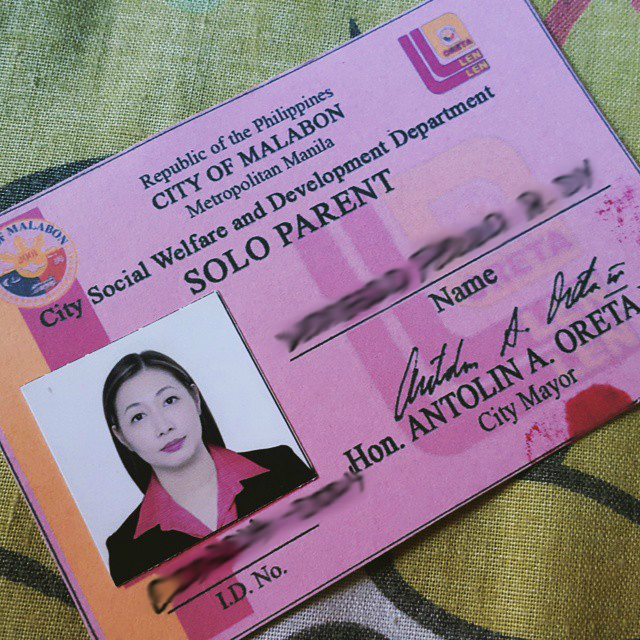 How to Get a Solo Parent ID in the Philippines | MoneyMax ph