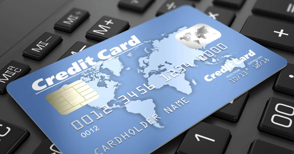 Travel Credit Card   MoneyMax.ph