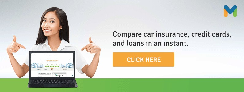 Compare car insurance, credit cards, and loans in an instant.