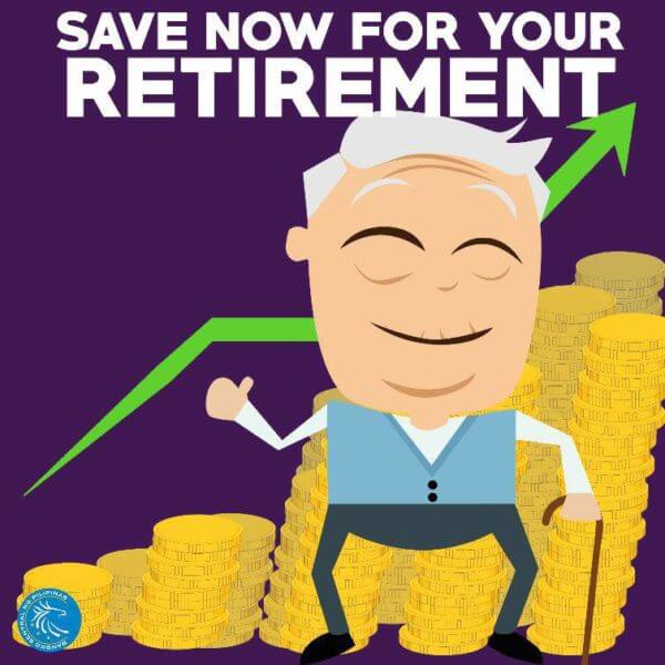 PERA Investment for Retirement | MoneyMax.ph