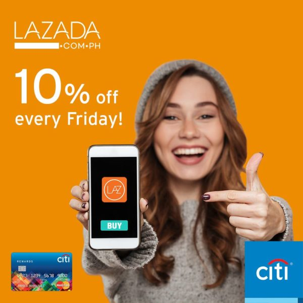 Citibank Credit Card Promo Offers in 2019 | Moneymax