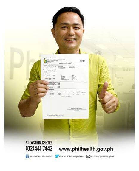 Pag-IBIG, PhilHealth, and SSS Voluntary Contributions for OFWs and Freelancers