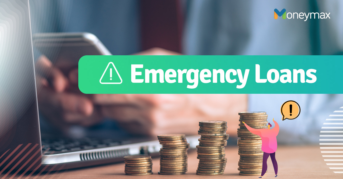 Emergency Loans and Other Trusted Pautang in Philippines | Moneymax