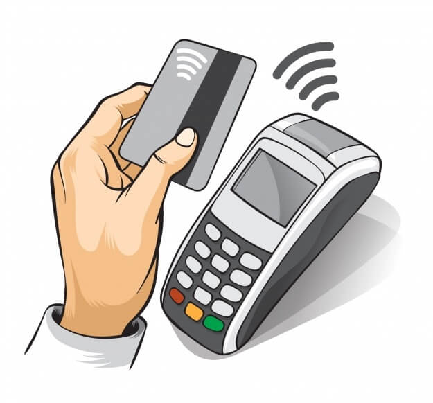 Contactless Credit Card in the Philippines | MoneyMax.ph