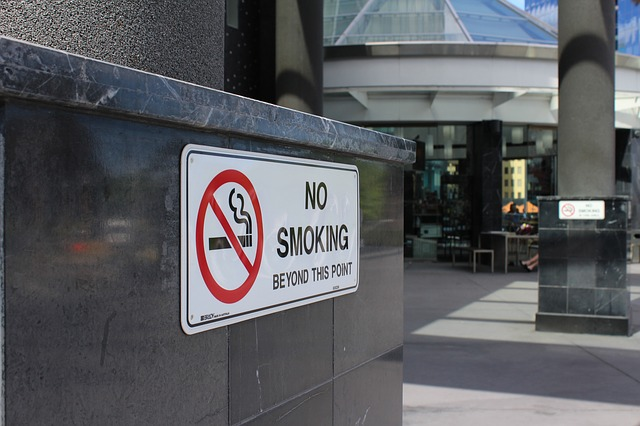 Smoking Ban in the Philippines: Why It's Good for You | MoneyMax.ph