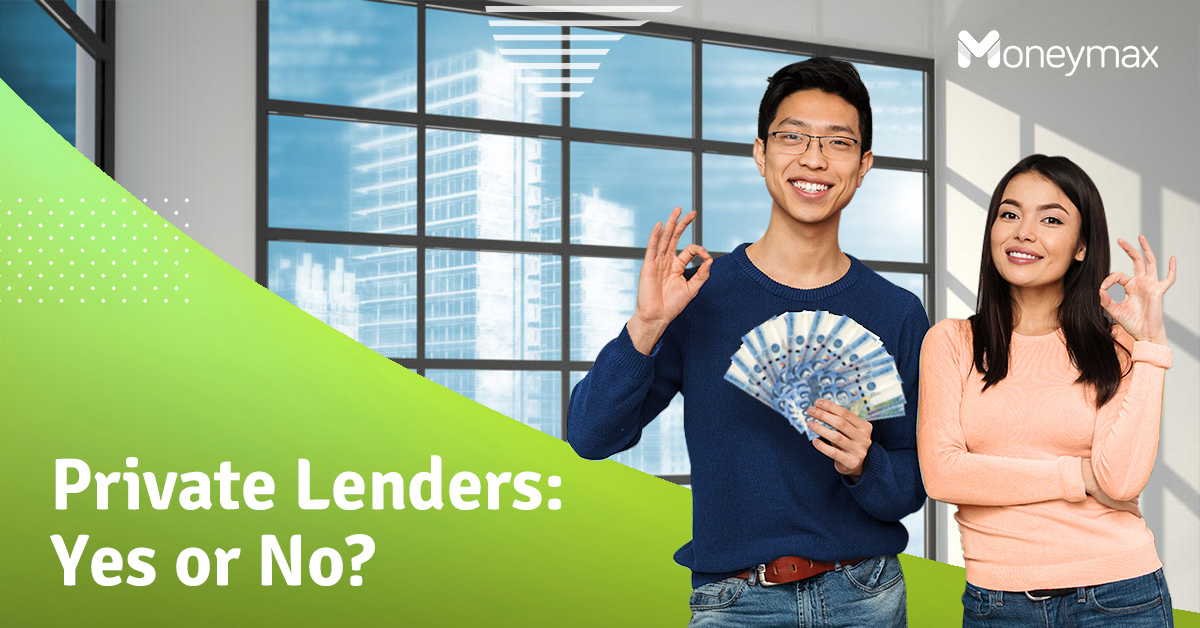 Private Lenders in the Philippines | Moneymax