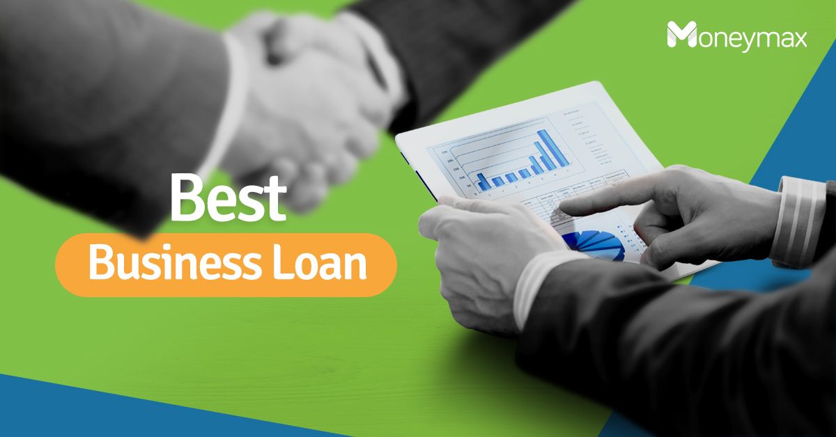 Business Loan for Startup Philippines | Moneymax