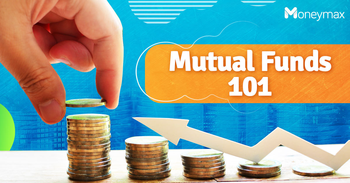 Mutual Funds in the Philippines | Moneymax