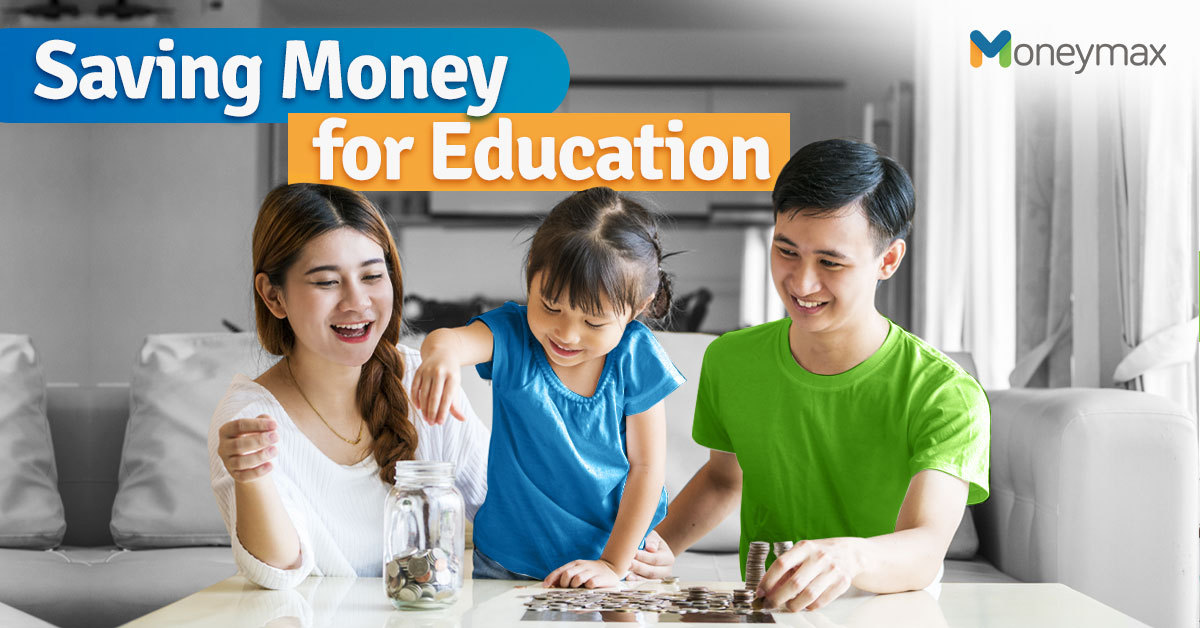 Cost of Education in the Philippines | Moneymax