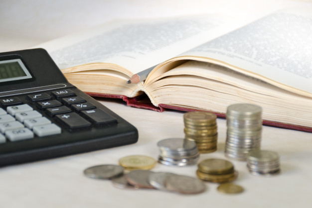 Cost of Education in the Philippines - Different factors affecting cost