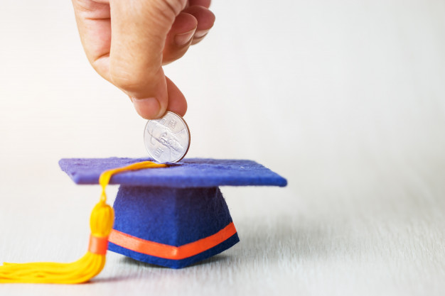 Cost of Education in the Philippines - Tips on saving money for education