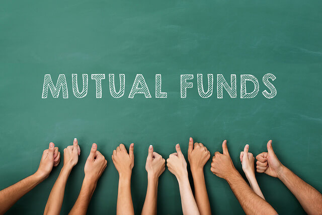 Mutual Funds Investing for Beginners in the Philippines