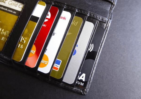 Credit Card Fees - No Annual Fee | MoneyMax.ph