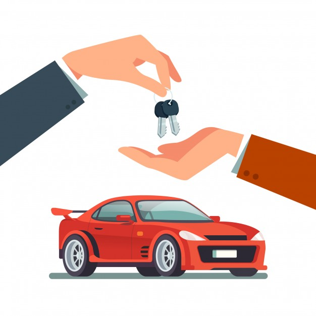 Car Loan Application | MoneyMax.ph