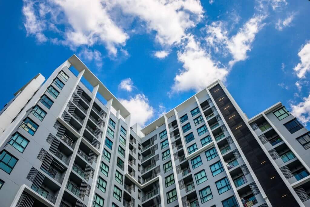 Millennial Homes | MoneyMax.ph