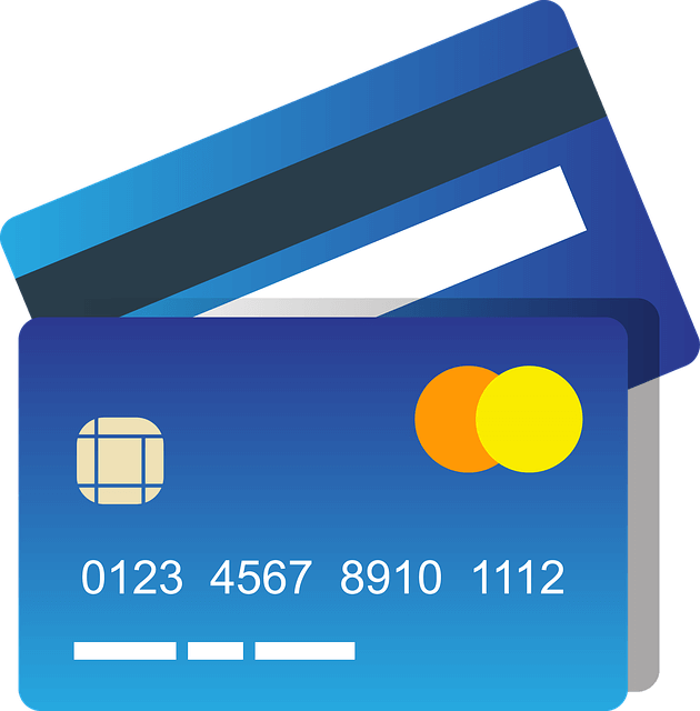 Credit Card Application | MoneyMax.ph