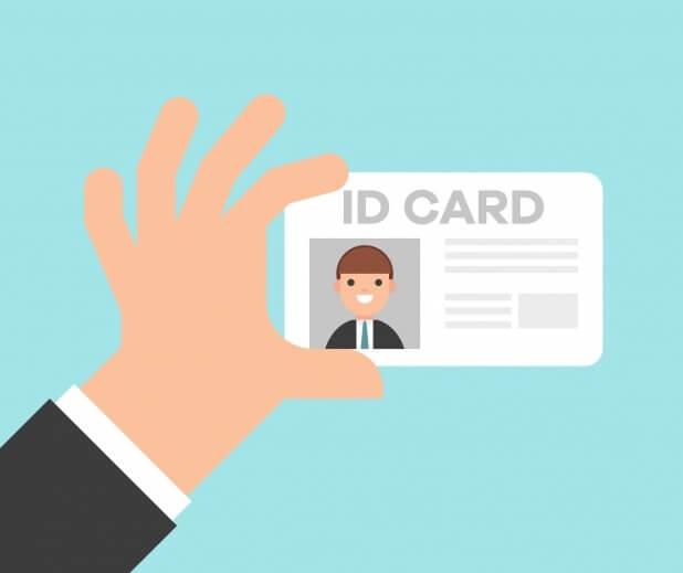 National ID System Philippines | MoneyMax.ph