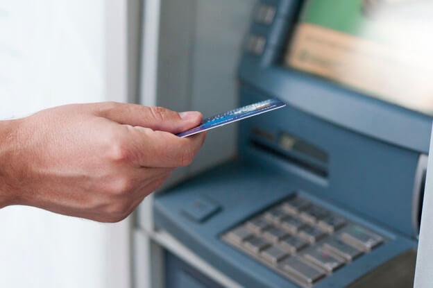 Credit Card Fees - Cash Advance | MoneyMax.ph