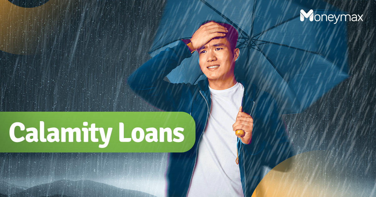 SSS and Pag-IBIG Calamity Loan Application Guide | Moneymax
