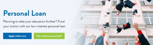 Personal Loan with Low Interest Rate - SB Finance Personal Loan