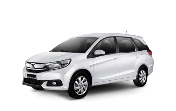Cheapest Cars in the Philippines Under P1 Million - Honda Mobilio