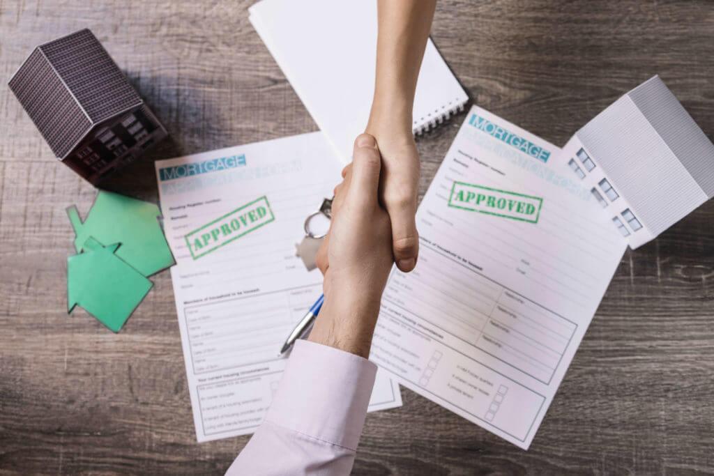 BPI Personal Loan Requirements