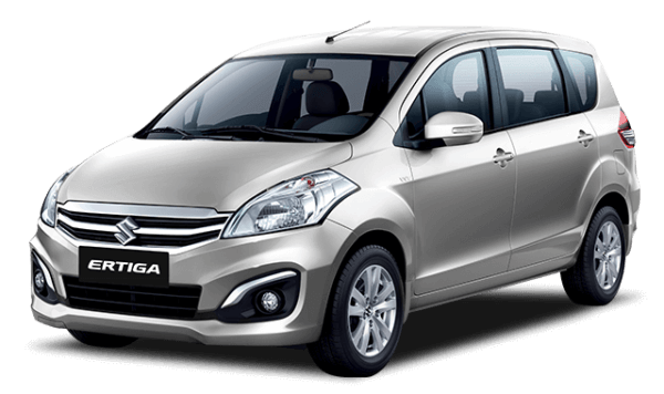 Cheapest Cars in the Philippines Under P700,000 | Moneymax
