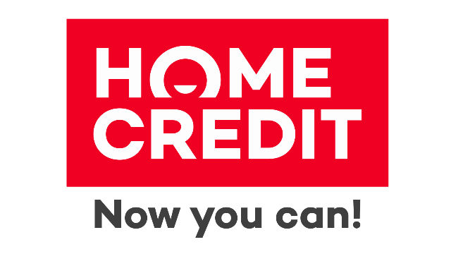 Home Credit Loans: What You Need to Know Before Applying - Home Credit Logo