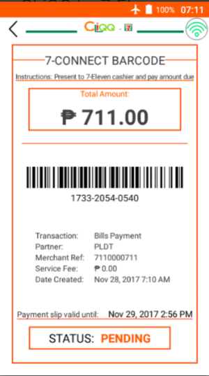 7 Mobile Apps for Utility Bills Payment in the Philippines