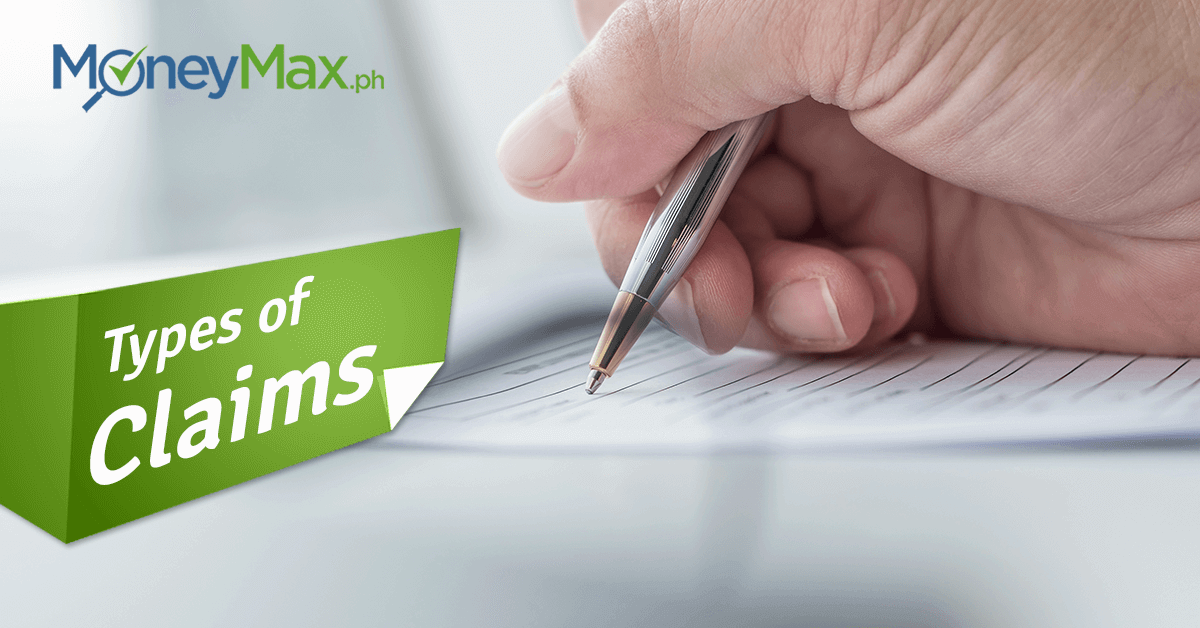 7 Types Of Car Insurance Claims In The Philippines Moneymax Ph