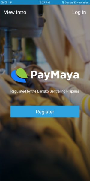 How to Use Paymaya App: A Complete Guide for Newbies