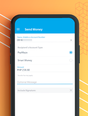 How to Use Paymaya App: A Complete Guide for Newbies | MoneyMax ph