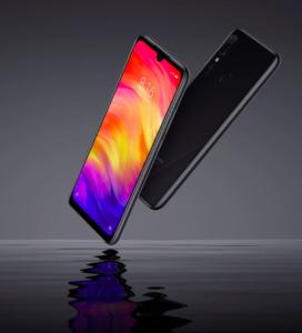 Best Smartphones Under P15,000 - Xiaomi Redmi Note 7
