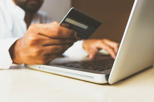credit cards with cashback - how to choose cashback credit cards