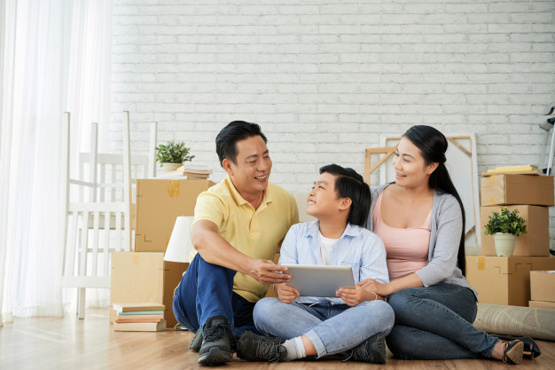 family insurance in the philippines - how to choose the right type