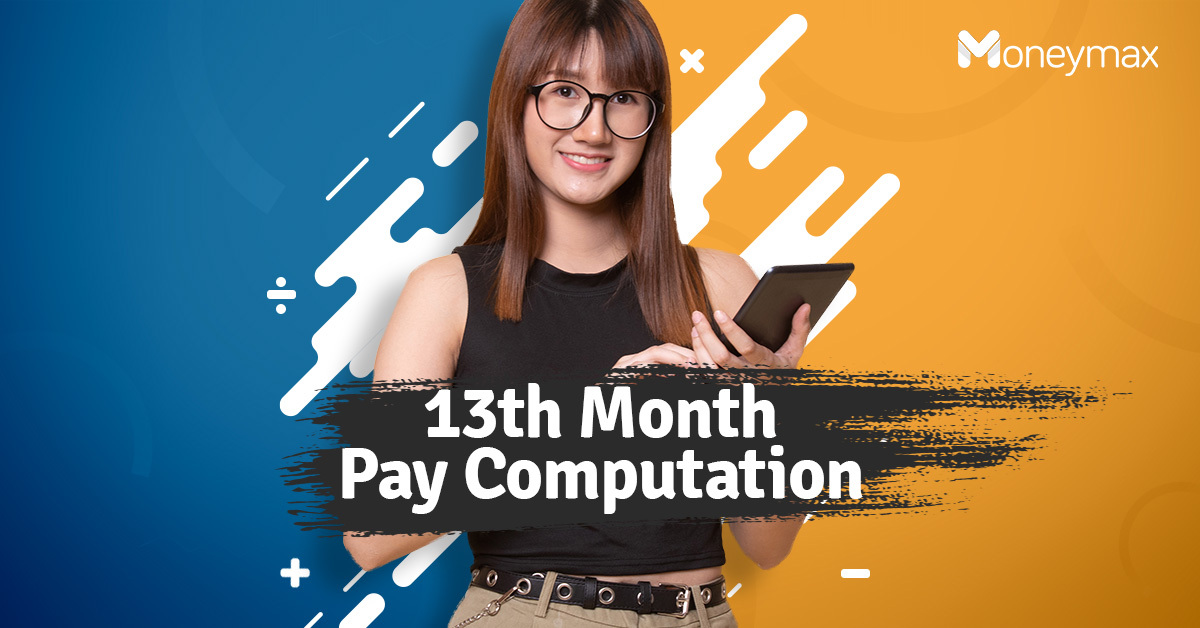 13th Month Pay Philippines: A Guide for Filipino Employees | Moneymax