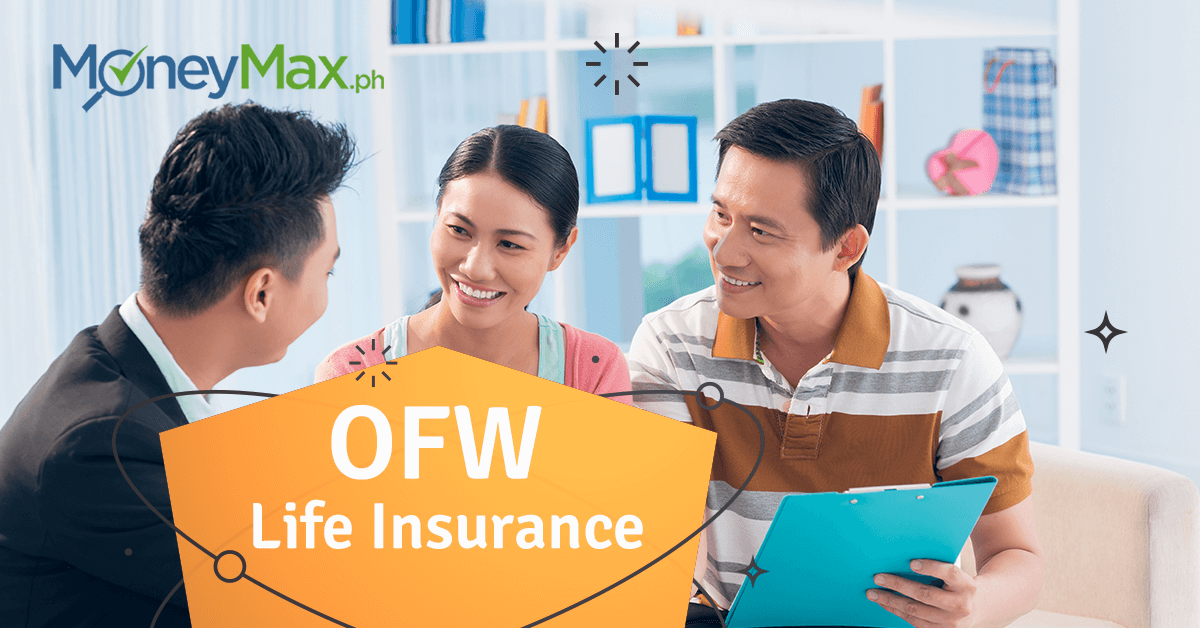 OFW Life Insurance Philippines