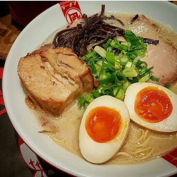 11 Affordable Ramen Below P500 in Metro Manila | MoneyMax ph