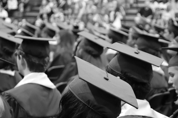 education insurance plan