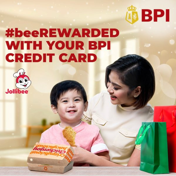 Credit Card Promos December 2019 - Shopping