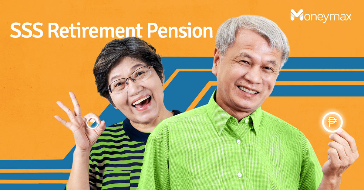 SSS Pension Computation Guide for Retirement Planning | Moneymax