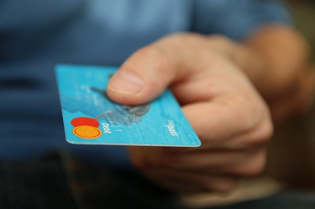 How to Pick the Best Credit Card - are you ready?