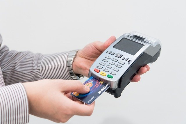How to Pick the Best Credit Card - credit card fees