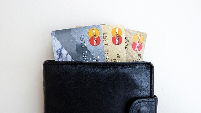 How to Pick the Best Credit Card - compare credit cards