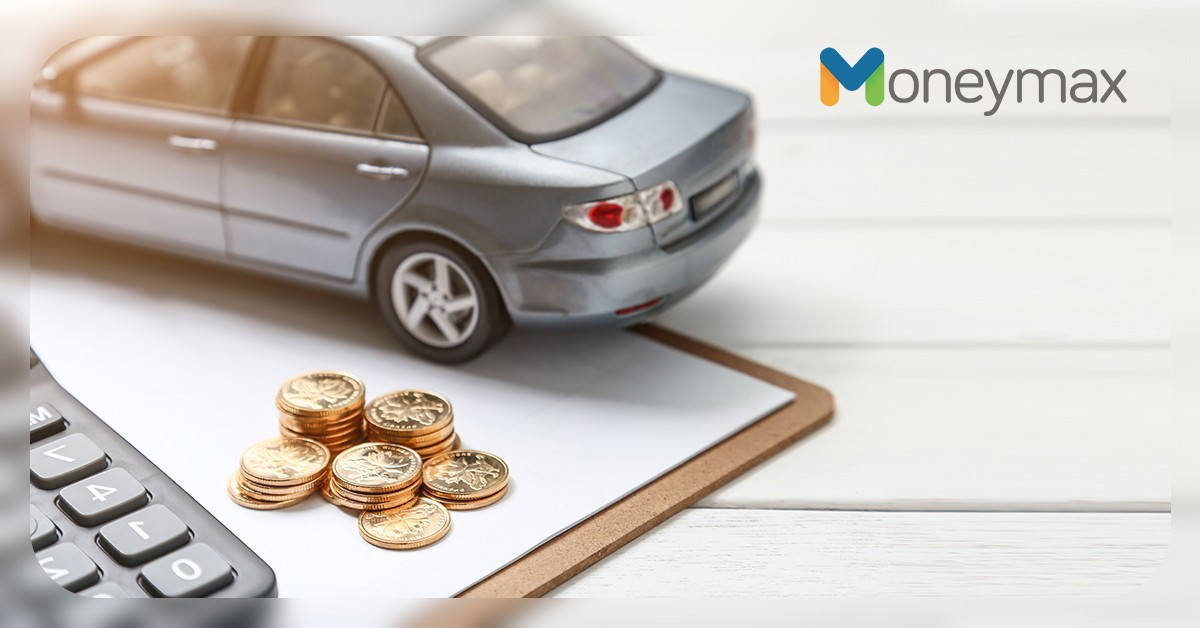 How to Get a Cheap Comprehensive Car Insurance