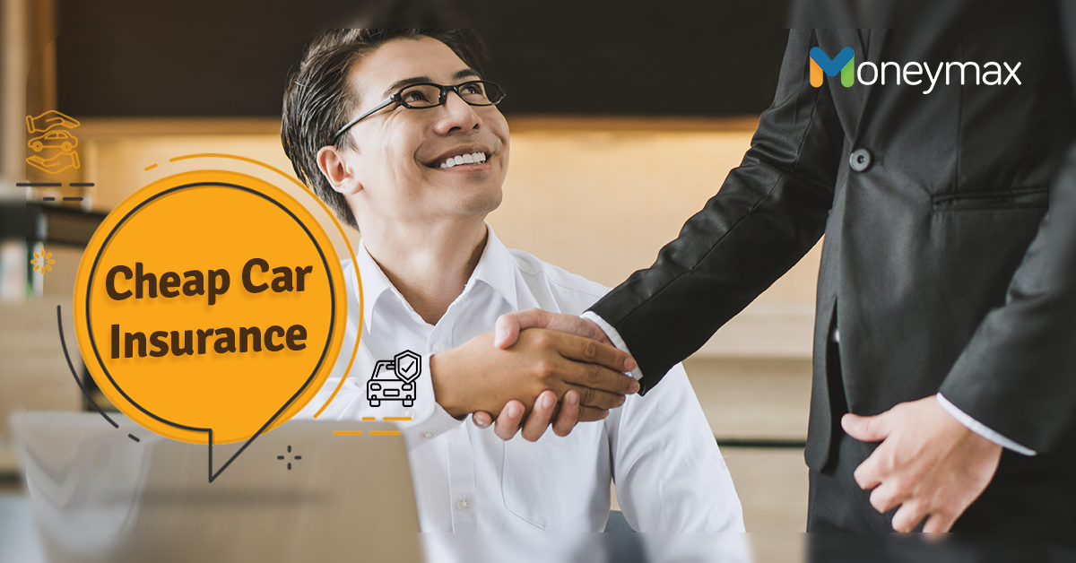 Car Insurance Price Philippines | Moneymax