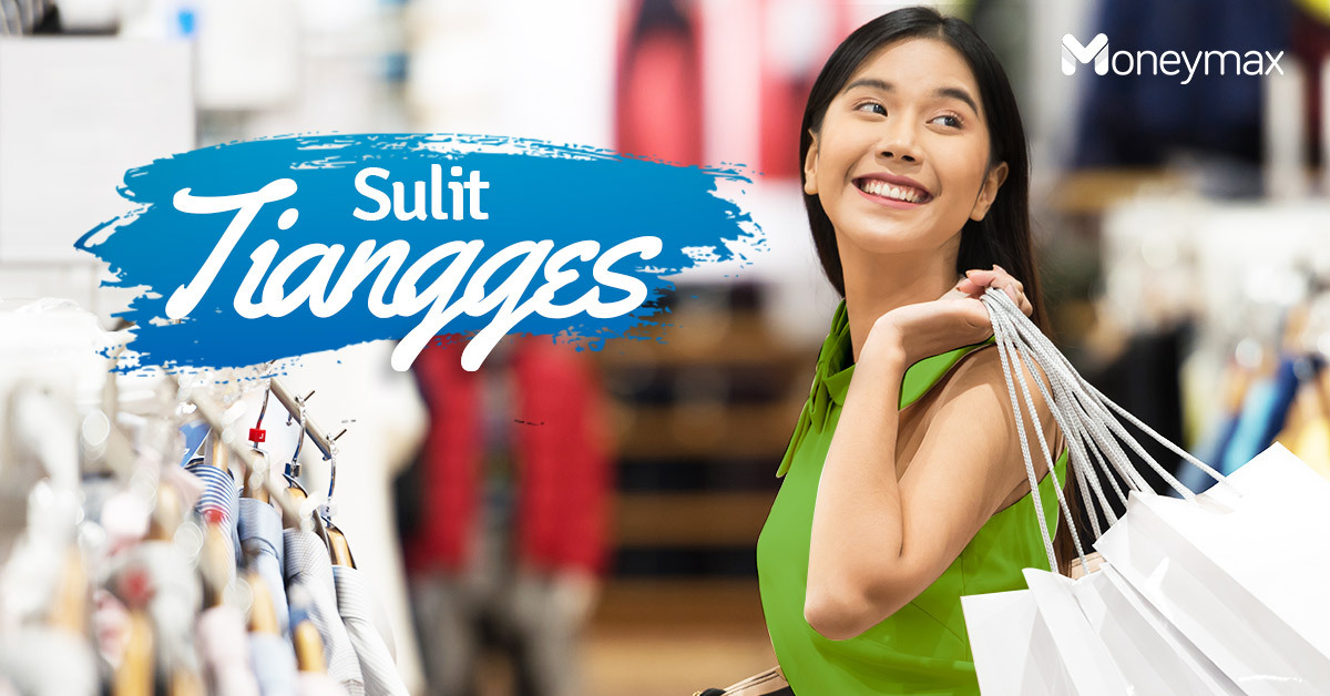 Tiangge Shopping Destinations for Great Bargain Finds | Moneymax